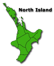 NZ-Map-north