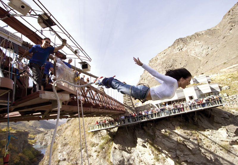 AJH Kawarau Bridge Bungy2 800