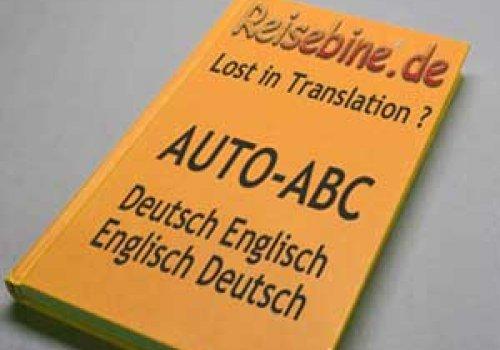 Auto ABC
